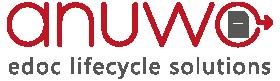 anuwo Logo